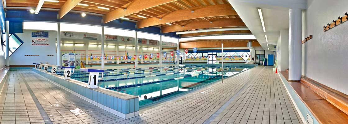 centro-nuoto-cittadella-servizi-nuoto-federale