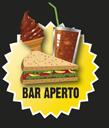 cnc-bar_aperto