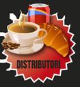 cnc-distributori