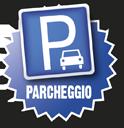 cnc-parcheggio