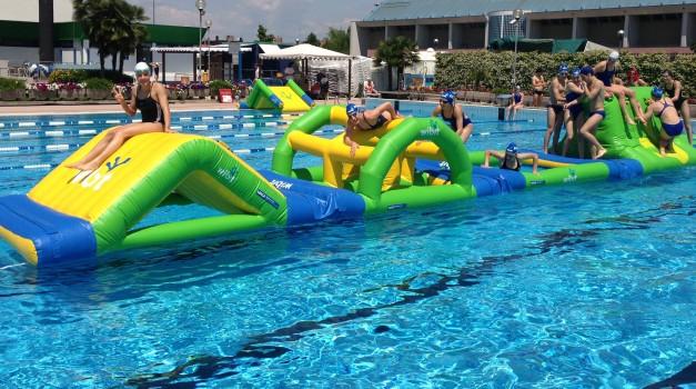 cnc-piscina-esterna01