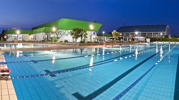 cnc-piscina-esterna06