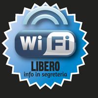cnc-wifi_libero