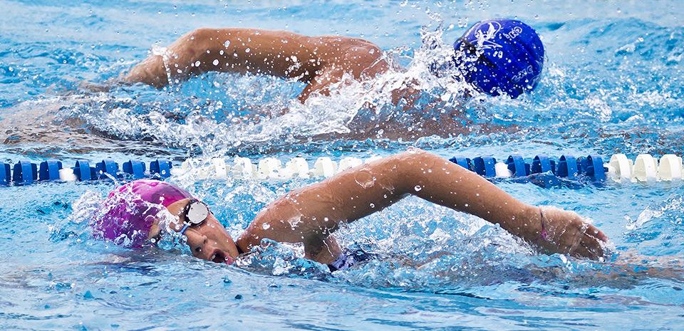 centro-nuoto-cittadella-attivita-corsi-nuoto-per-ragazzi