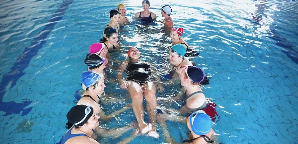centro-nuoto-cittadella-attivita-piscina-donne-gestanti