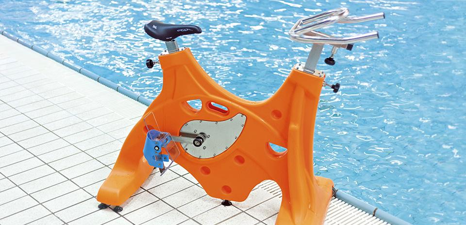 centro-nuoto-cittadella-attivita-piscina-idrobike