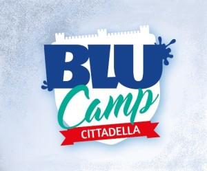 logo-blu-camp
